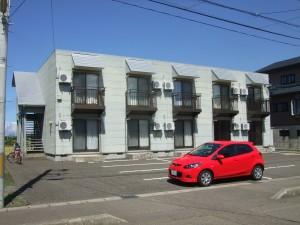 アパート201207 001