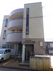 パルム駅南2