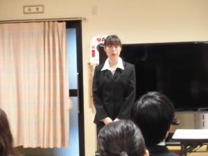 たんぽぽ辞令交付式 (54)